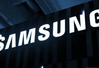 L'ascesa di Samsung come leader nelle stampanti laser