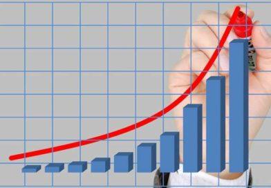 Le stampanti 3D industriali sono cresciute del 27% nel 2018