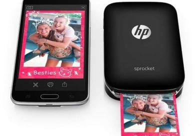 Migliore stampante fotografica portatile per cellulare: guida all'acquisto