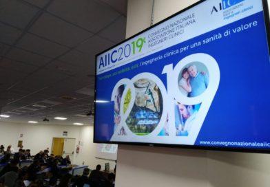 Organi e dispositivi a misura di paziente: nascono le linee guida AIIC per le stampanti 3D
