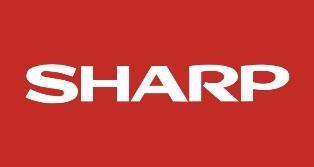 ORIGINALI SHARP